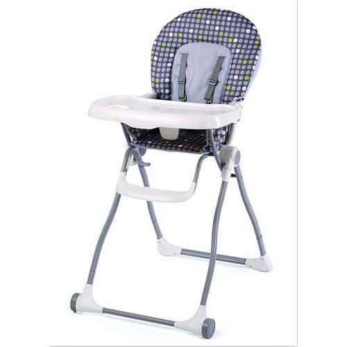 Babies R Us Infinity Matrix High Chair Cactus High Chair Chair Seat Pads