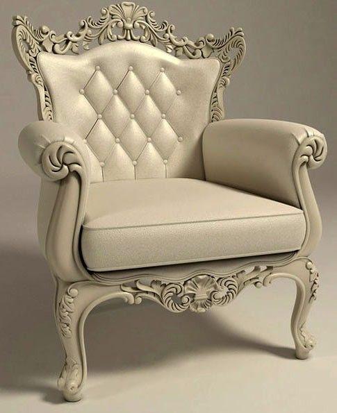 Baroque Living Room Furniture Foter