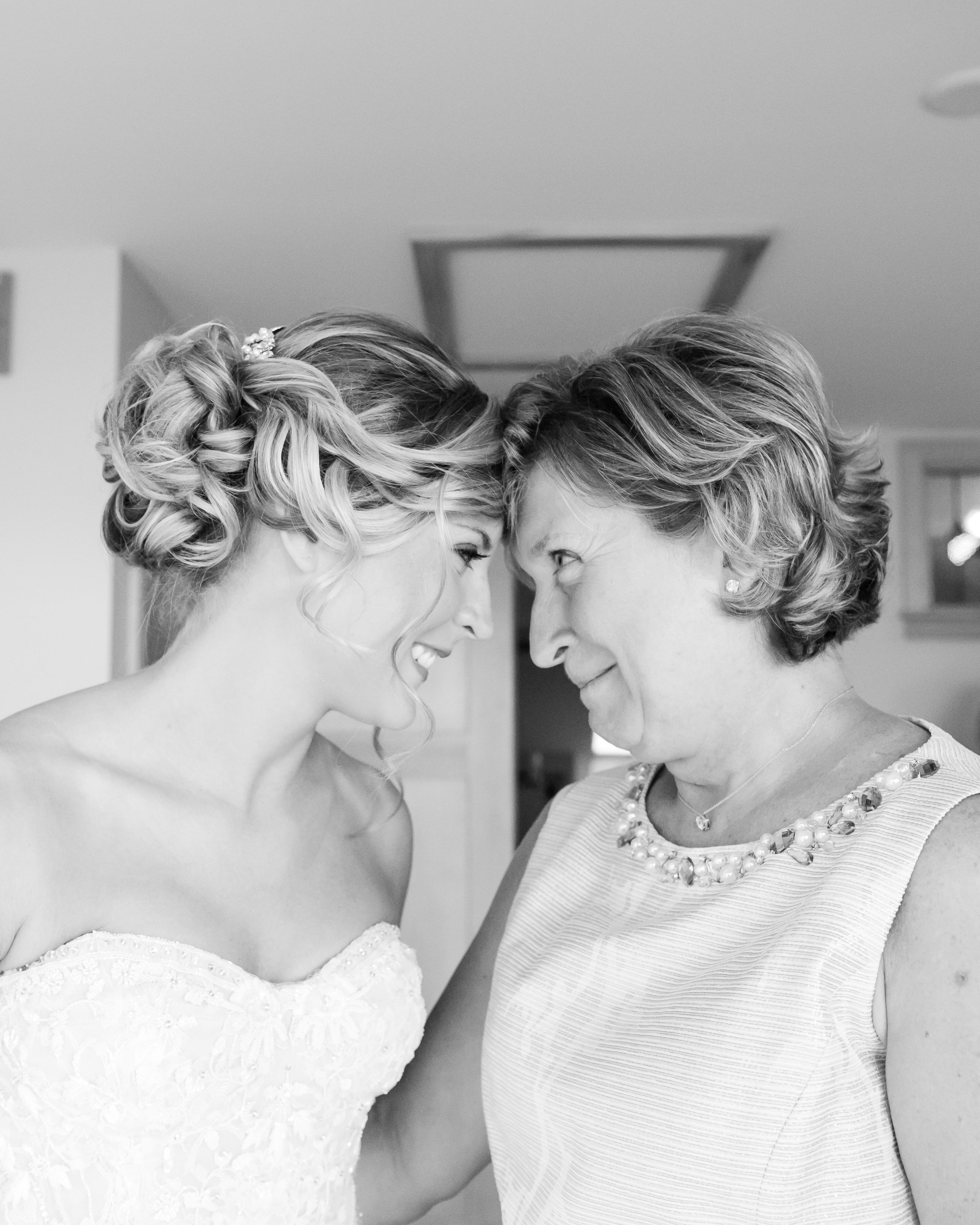Curled Bridal Updo With Jewled Hairpin | Hairstyles | Pinterest ...