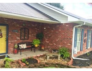 New To The Market 324 Twin Oaks Rd E Pineville La Offered At 168 000 Call Ashley Bonifield For Keller Williams Realty Jackson St Find Homes For Sale