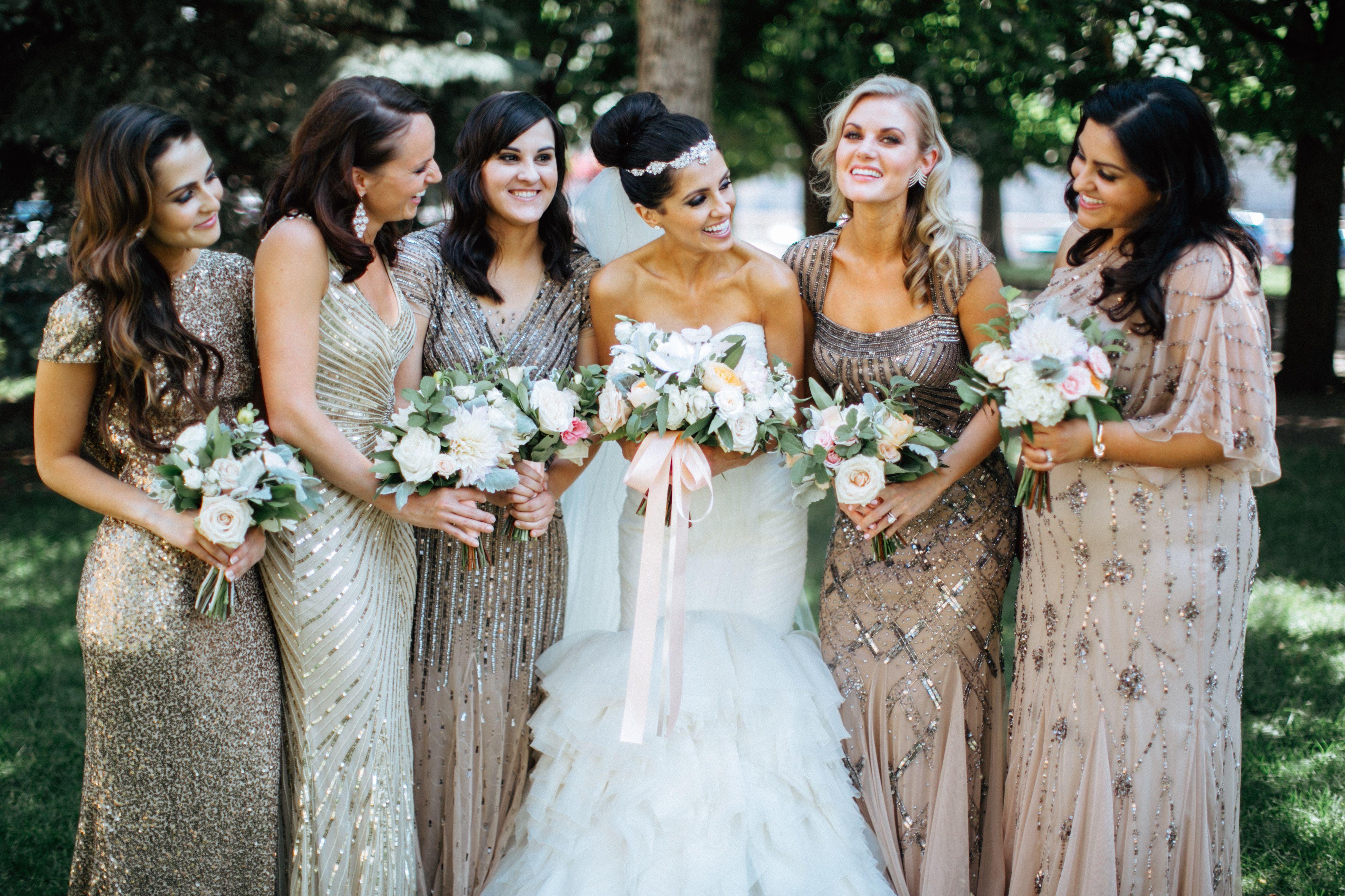 прическа на свадьбу подруге картинки своей необычайной нежности