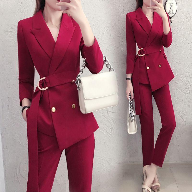 одежда для девушек на работу комплект
