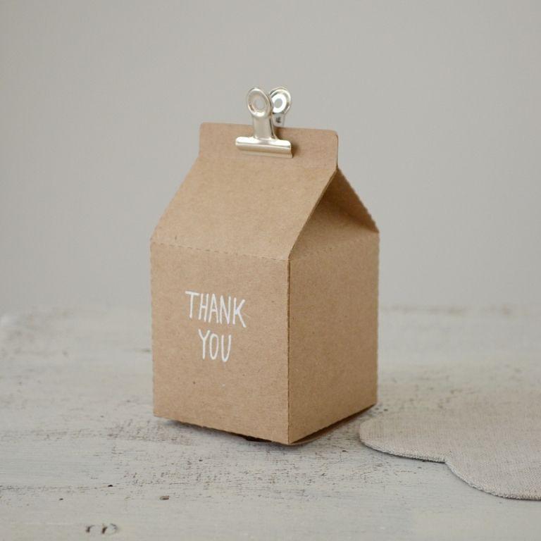 die besten 25 verpackungen karton ideen auf pinterest kartonverpackung kartonschachtel. Black Bedroom Furniture Sets. Home Design Ideas
