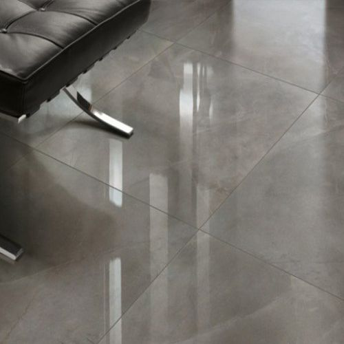 Porcelain Tiles: Tips on How to Maintain  Tile Wizards