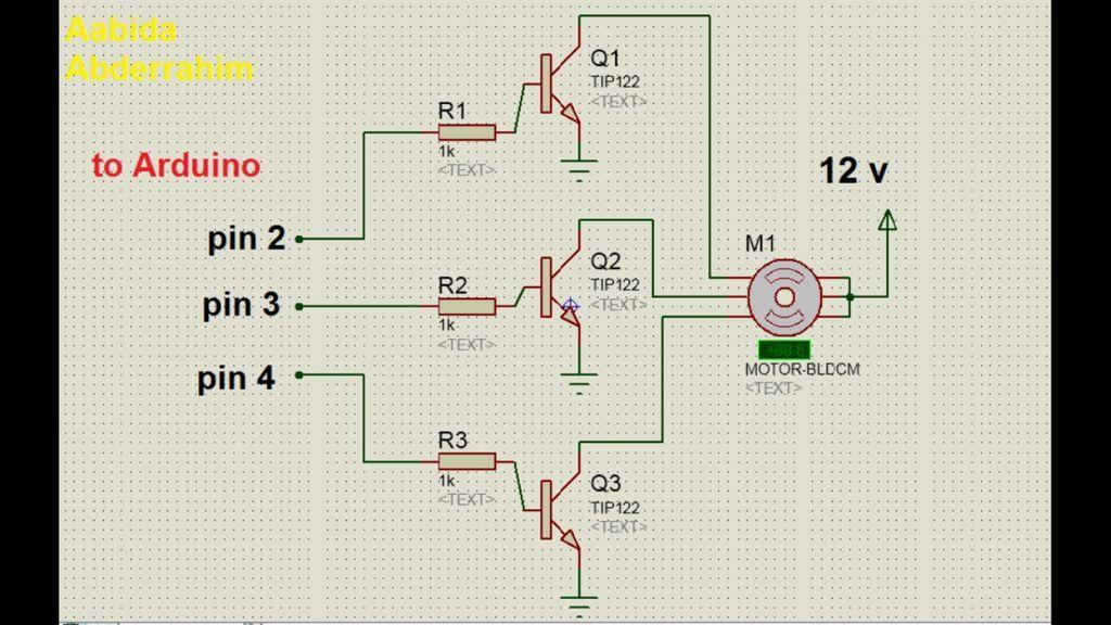 Pin On Elektro