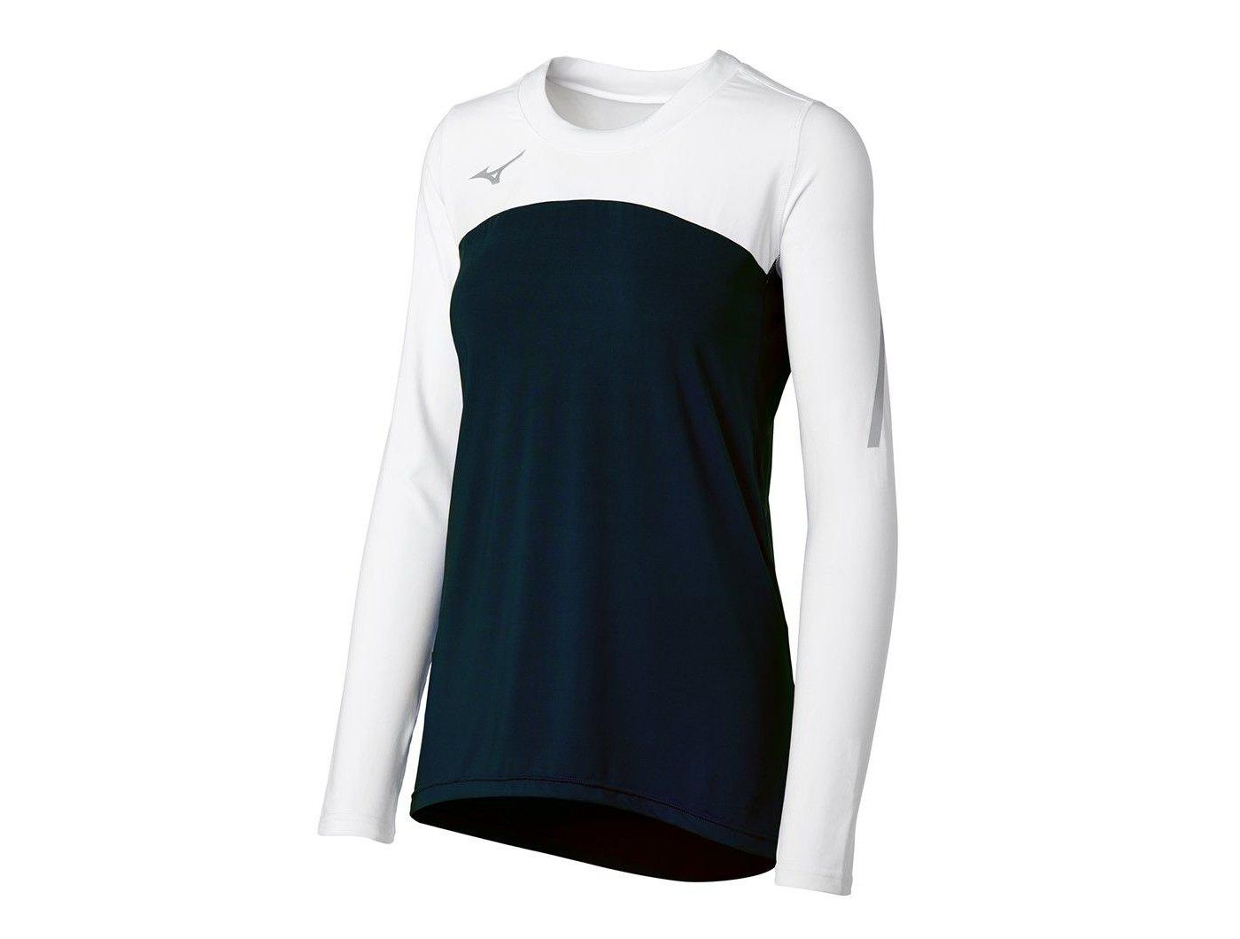 Mizuno Techno Vii Long Sleeve Jersey Womens Size Large In Color Royal 5252 Affiliate Long Long Sleeve Jersey Summer Fashion Outfits Casual Style Outfits