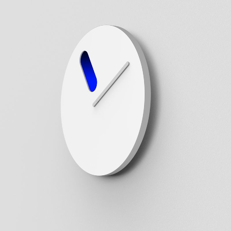 The Best Wall Clock Blogs 10 9 30 Best Wall Clocks Clock Wall
