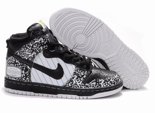 Composition Book Nikes | Custom Nikes in 2019 | Wholesale