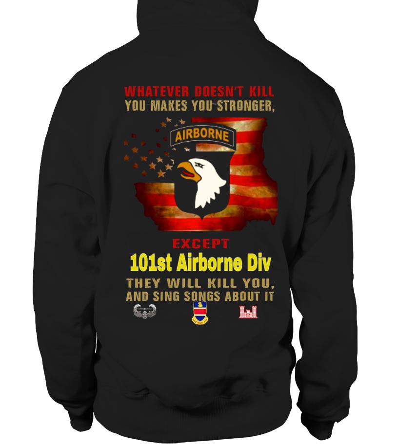Limited Edition Birthday November Shirt Gift Ideas Photo Image