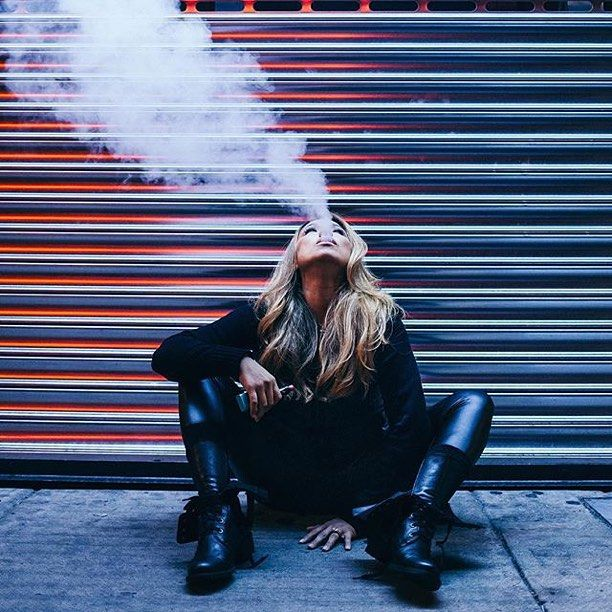 Image result for JUUL to Cater to Vapers in UK Shores