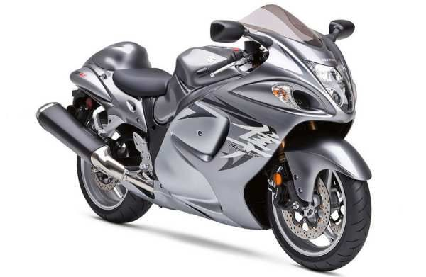 Top 10 Expensive Bikes In The World 2019 Price Review