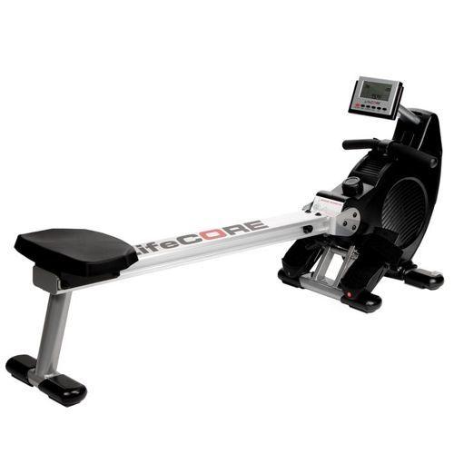 Costco Wholesale Rowing Machines Recumbent Bike Workout Rowing