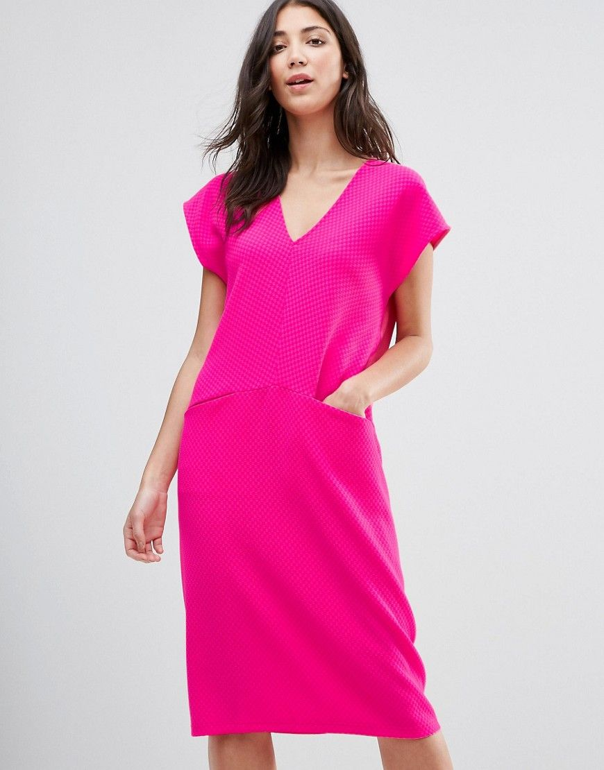 Bonito Malibu Vestidos De Dama De Honor Azul Inspiración - Ideas de ...
