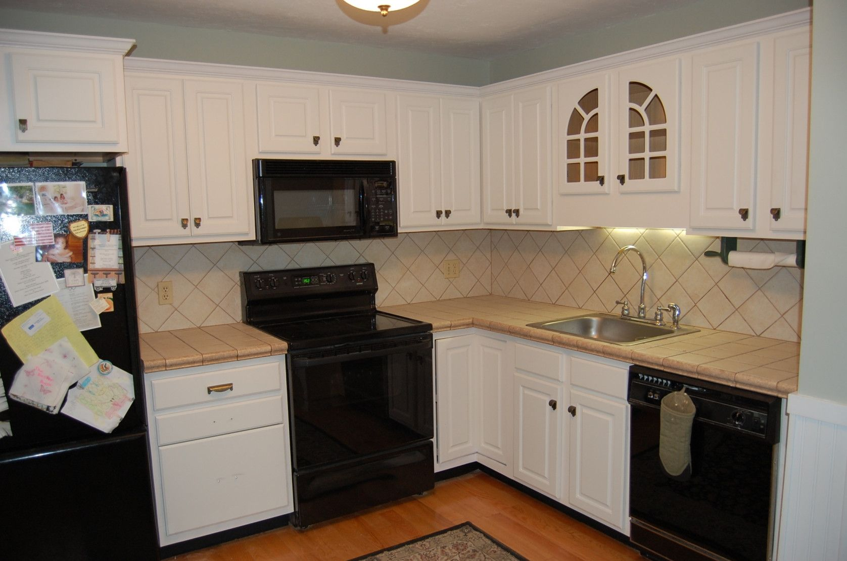Ideas For Unique Kitchen Cabinet Refacing on ideas for kitchen cabinet storage, ideas for sunrooms, ideas for shutters, ideas for decks, ideas for home remodeling, ideas for pantry cabinets, ideas for outdoor kitchens, ideas for oak cabinets, ideas for roofing, ideas for rta cabinets, ideas for fireplace refacing, ideas for cabinet handles, ideas for doors, ideas for custom cabinets,