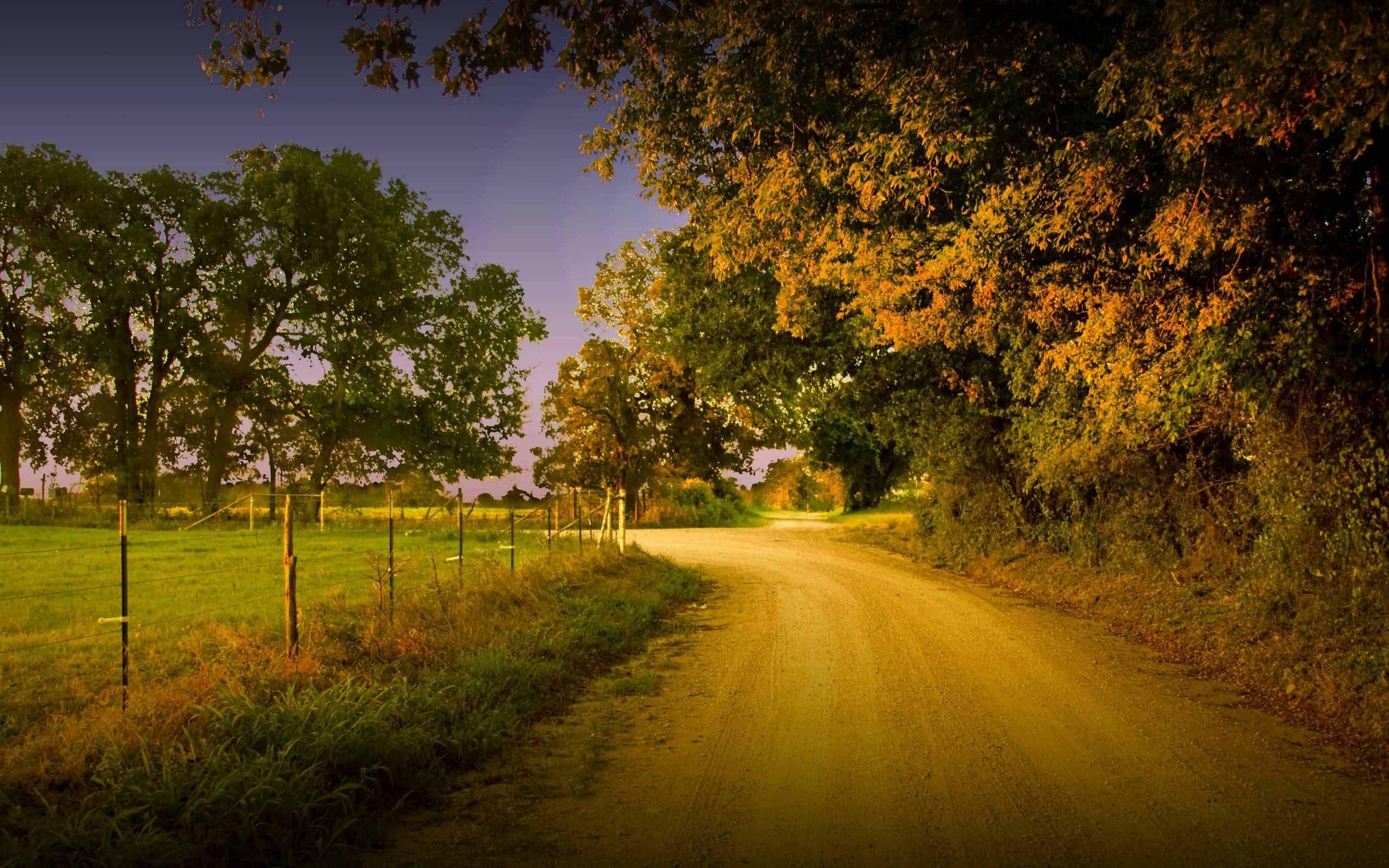 Scenic Roads Wallpaper Scenic Road Wallpapers Hd Wallpapers Fan Full Hd Wallpapers 1080p Scenic Roads Country Roads Scenic