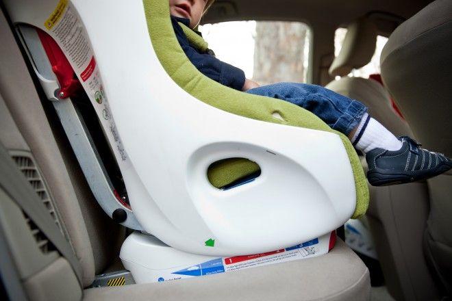 Foonf Car Seat >> Review Clek Foonf Clek Reviews Press Baby Car Seats