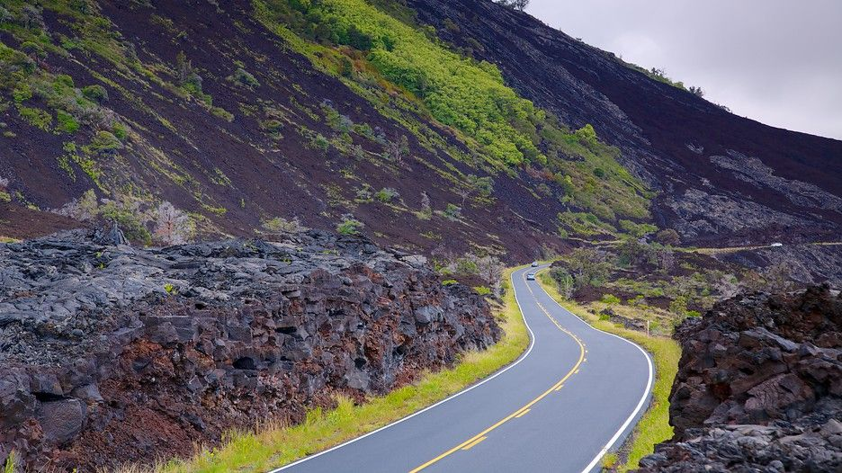 Journey to the big island's hawaii volcanoes national park from kona or waikoloa on this exciting day trip, complete with your own personal ipad to use throughout. Description from behealth.rocks. I searched for this on bing.com/images