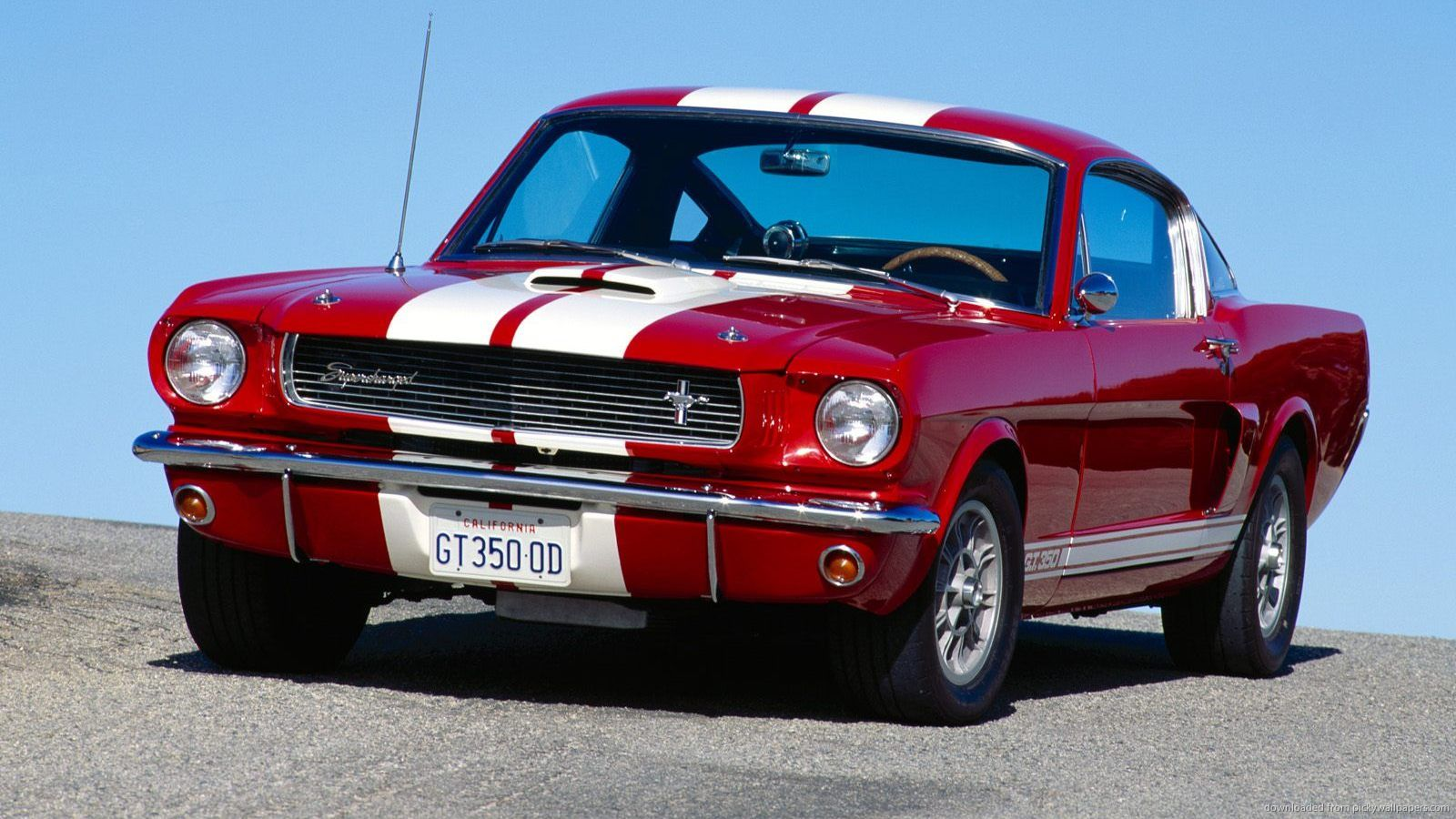 Old Ford Mustang Shelby Wallpaper Mustang Cars Ford Mustang Shelby Gt Mustang Fastback