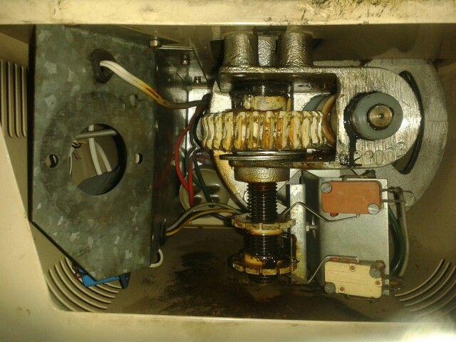 Coromaster Beige Gate Motors Kitchen Appliances Espresso Machine