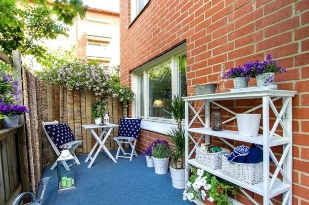 arredamento esterno terrazzo : arredi esterni firenze migliore ... - Arredamento Terrazzo Esterno
