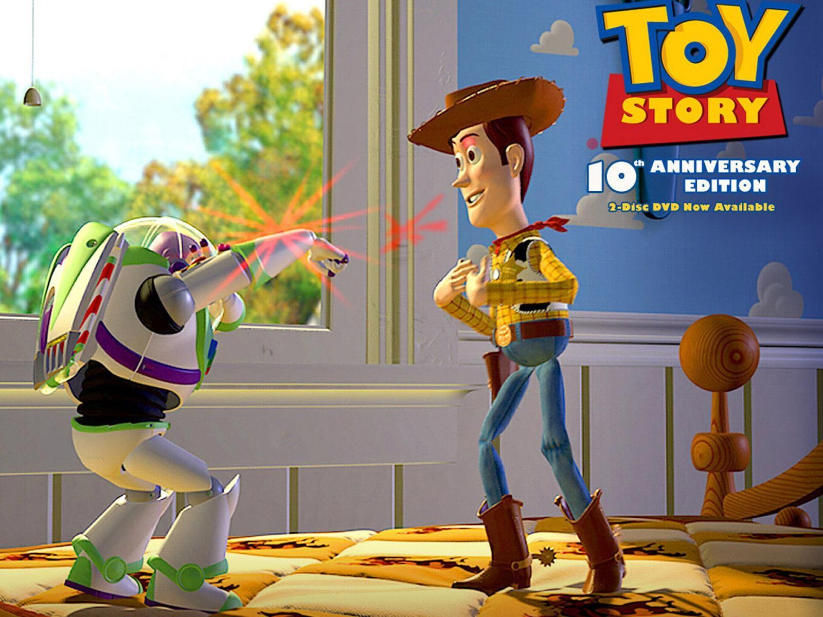 Toy Story Wallpapers,Toy Story Wallpapers & Pictures Free