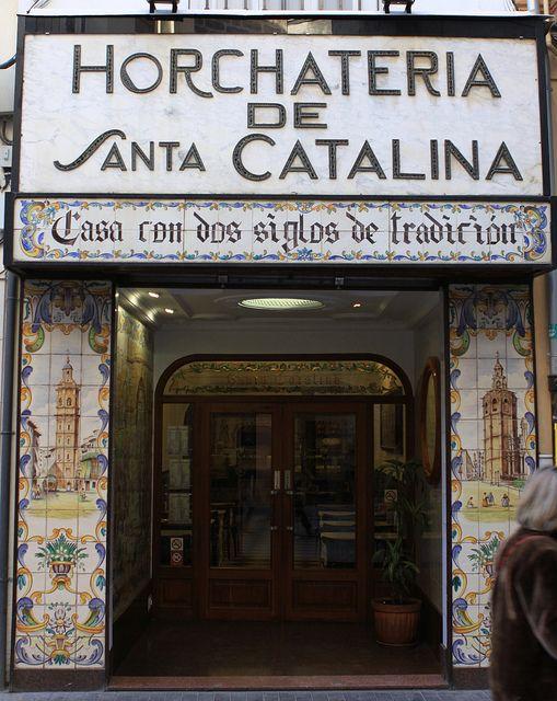 Img 3789 Valencia Espagne Valencia Valencia City Valencia Spain