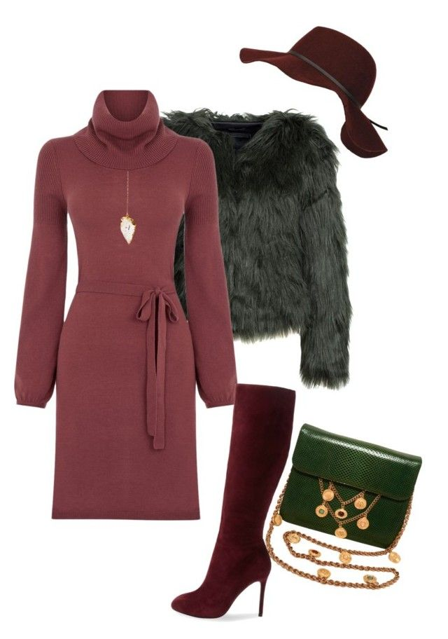 """wine anyone!"" by mrsdivineright on Polyvore featuring ONLY, Oasis, Ava & Aiden and Black Rivet"