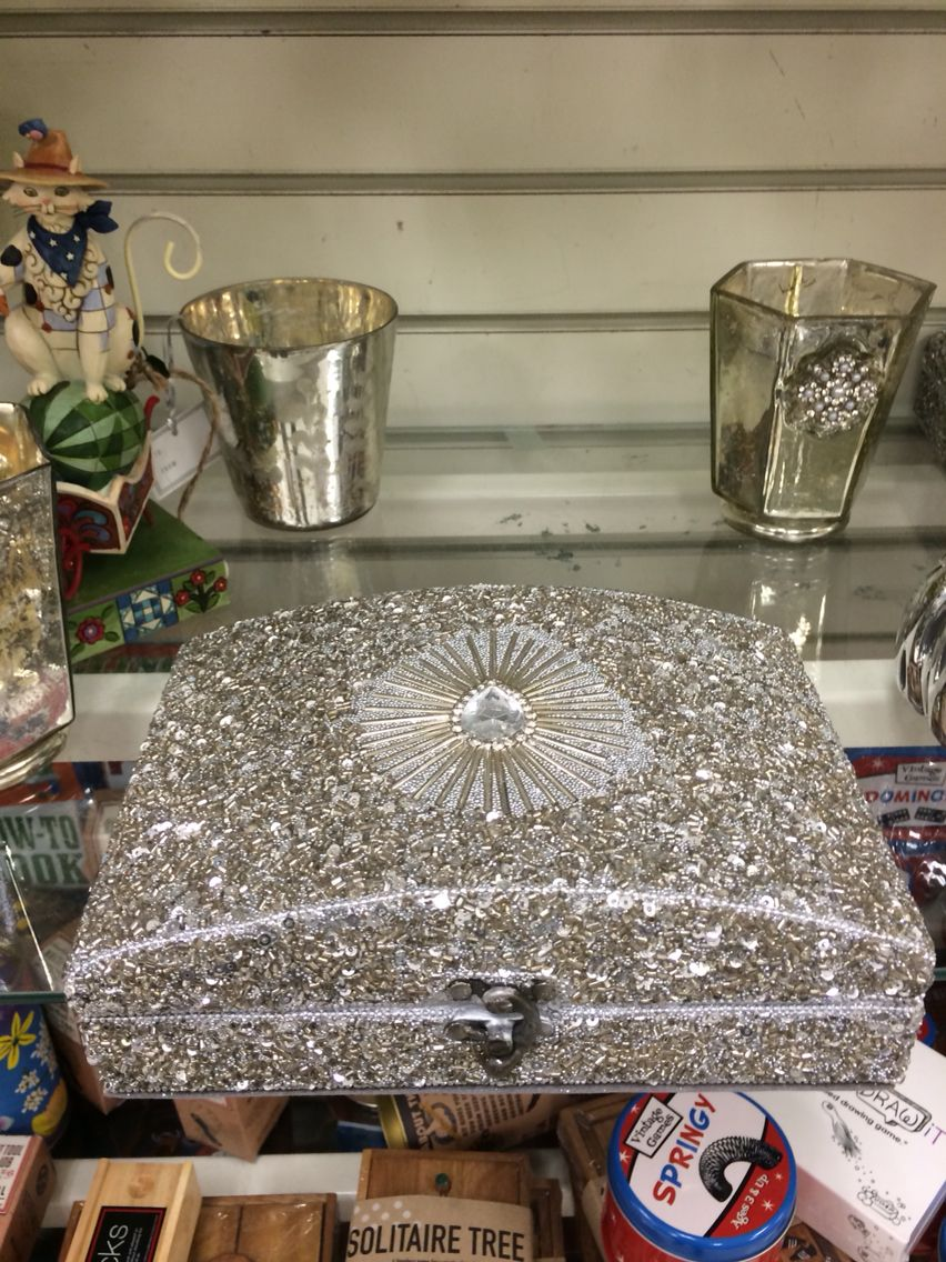 Nicole Miller Jewelry Box Unique Nicole Miller Jewelry Box Marshall'si'm Going To Attempt An Up 2018