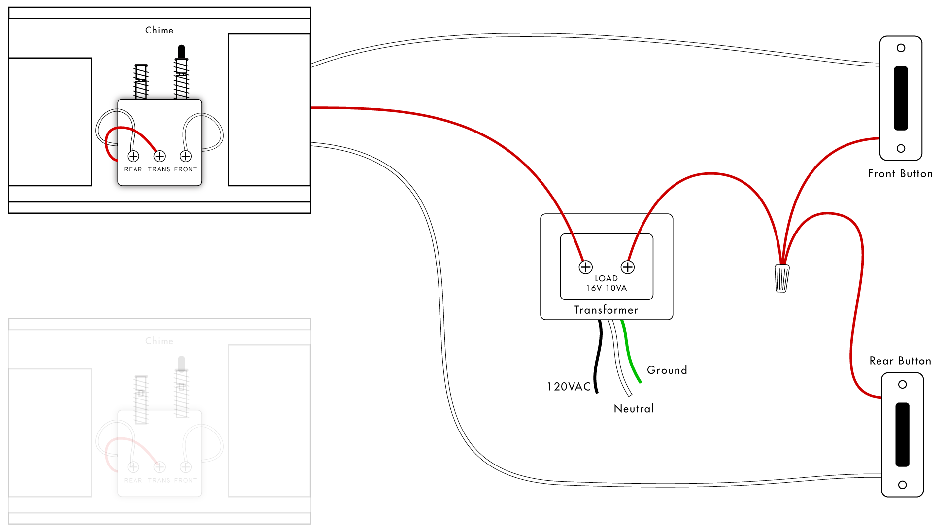 New Wiring Diagram For Bt Master Socket Diagrams