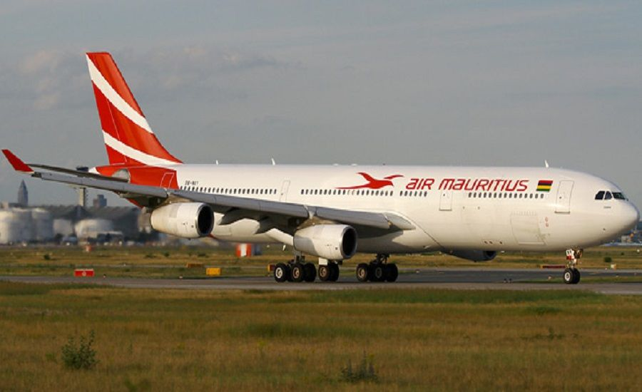 Air Mauritius Wins 4 Star Status By Skytrax Airmauritius The Flag Carrier Of Mauritius Has Been Awarded Prestigious 4 Star Pro Air Mauritius Mauritius Air