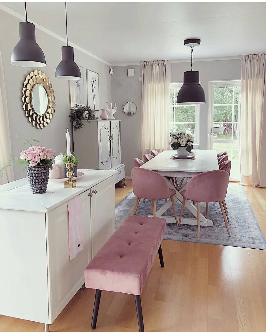 Home Design Home Design68 Instagram Posts Videos Stories On