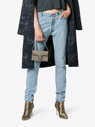 3c932ebf78c5 beige Dionysus GG Supreme super mini bag in 2019 | Want it ...