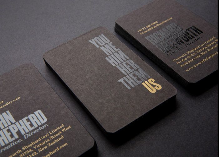 Visitenkarten Drucken Bei Staples Plus Beste Visitenkarte