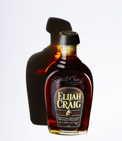 Photo of Best Whiskey: The 50 Best Whiskeys in the World
