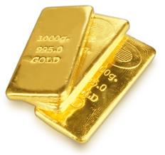 Lingotes De Oro Lingotes De Oro Oro Y Im 225 Genes Png