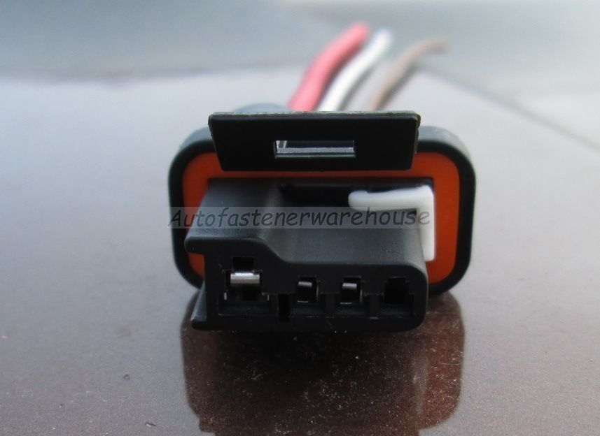 Pin On Electrical Sockets Harness Plugs