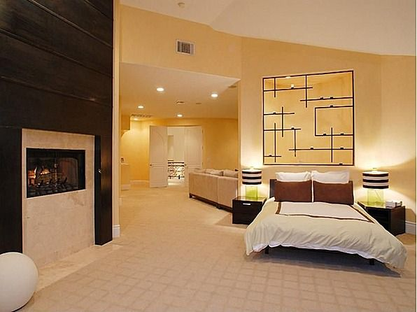 Master Bedroom Ideas On A Budget Diy How To Decorate