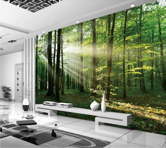 This Item Is Unavailable Wall Murals Wall Mural Decals 3d Wall Murals