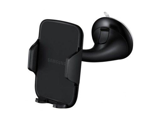Uchwyt Samochodowy Samsung Galaxy S4 S5 S6 Note 4 6422197093 Oficjalne Archiwum Allegro Samsung Charger Car Samsung Device