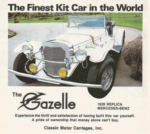 Pin de carl dameron en 1929 mercedes replica gazelle pinterest encuentra este pin y muchos ms en 1929 mercedes replica gazelle de carldameron solutioingenieria Choice Image