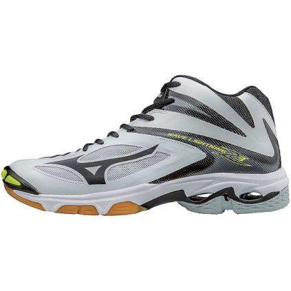 mizuno volleyball shoes near me zip code