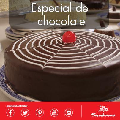 Recipes to cook pinterest chocolates for Chocolates azulejos sanborns precio