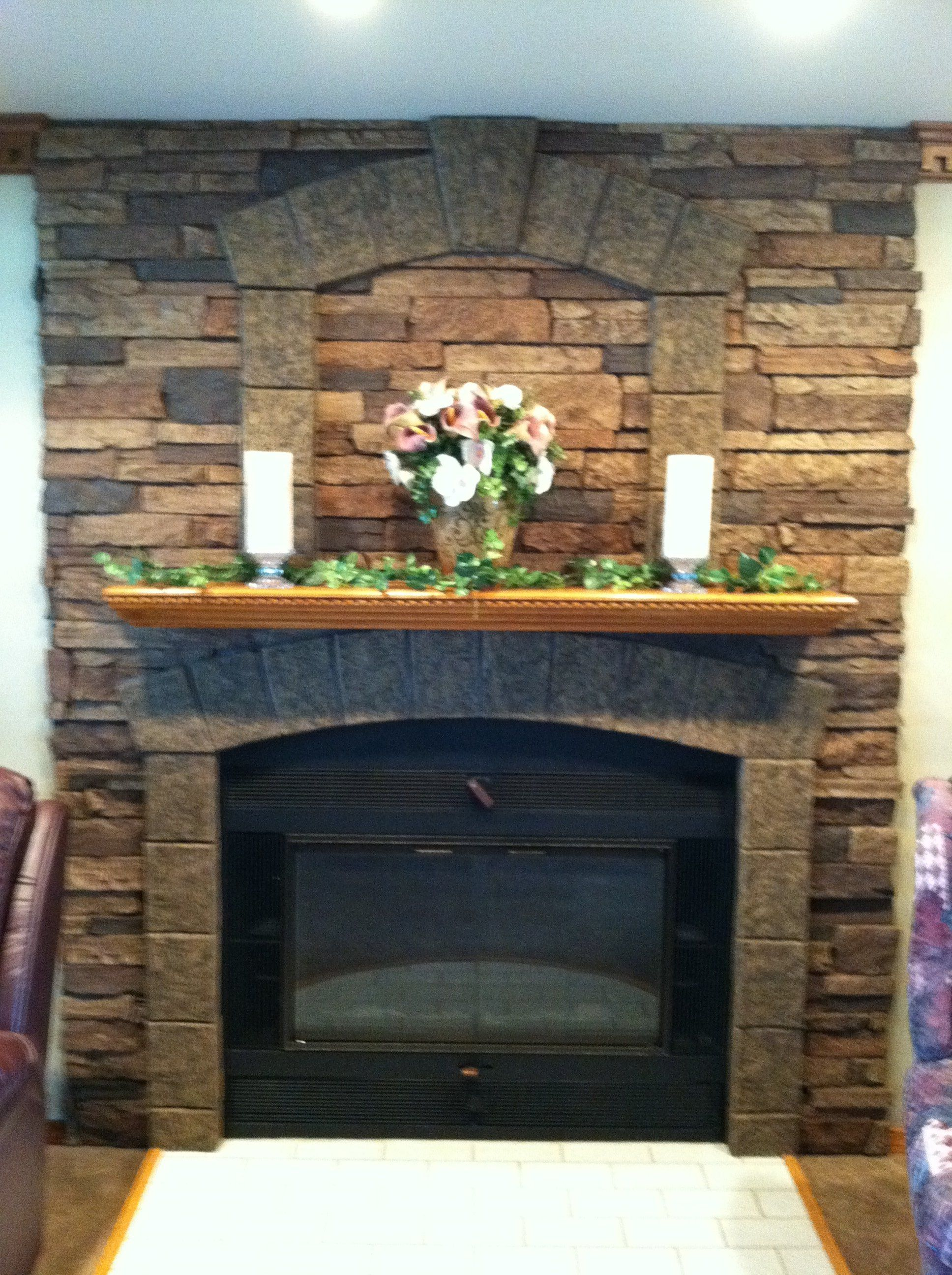 Ab001after Jpg 1936 2592 Stone Fireplace Designs Fireplace Design Faux Stone Fireplaces