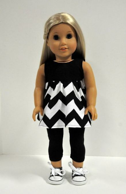 Super fitness clothes black american girl dolls 63+ ideas #girldollclothes