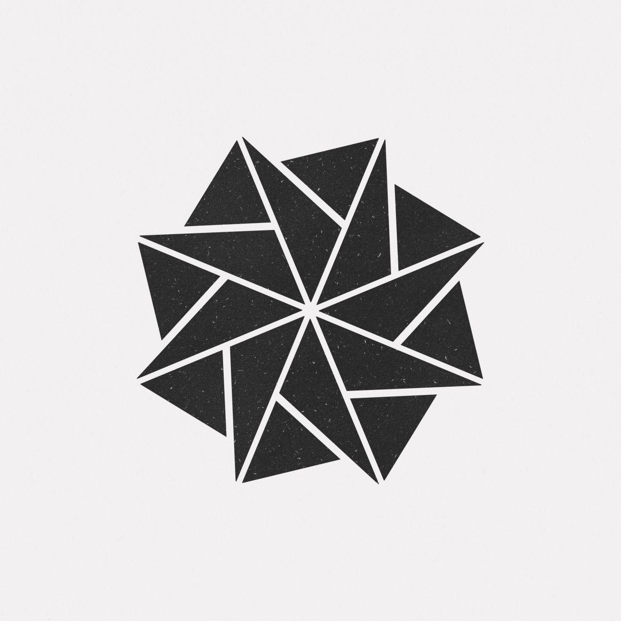 au15 304a new geometric design every day
