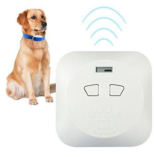 cat fence wireless - Paws Away Pet Barrier- Pet Indoor Wireless ...