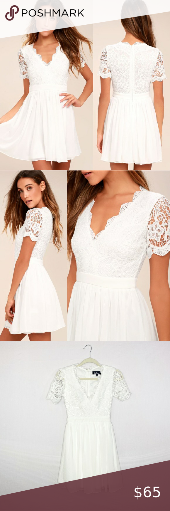 Lulu S Angel In Disguise White Lace Skater Dress Lulu S Angel In Disguise White Lace Skater Dress L Lace Skater Dress White Lace Skater Dress Blush Lace Dress [ 1740 x 580 Pixel ]