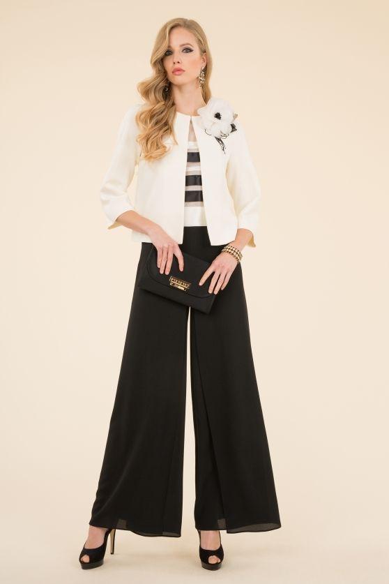 Shop Online Abiti Eleganti.Scopri I Look Elegante Di Luisa Spagnoli Sullo Shop Online