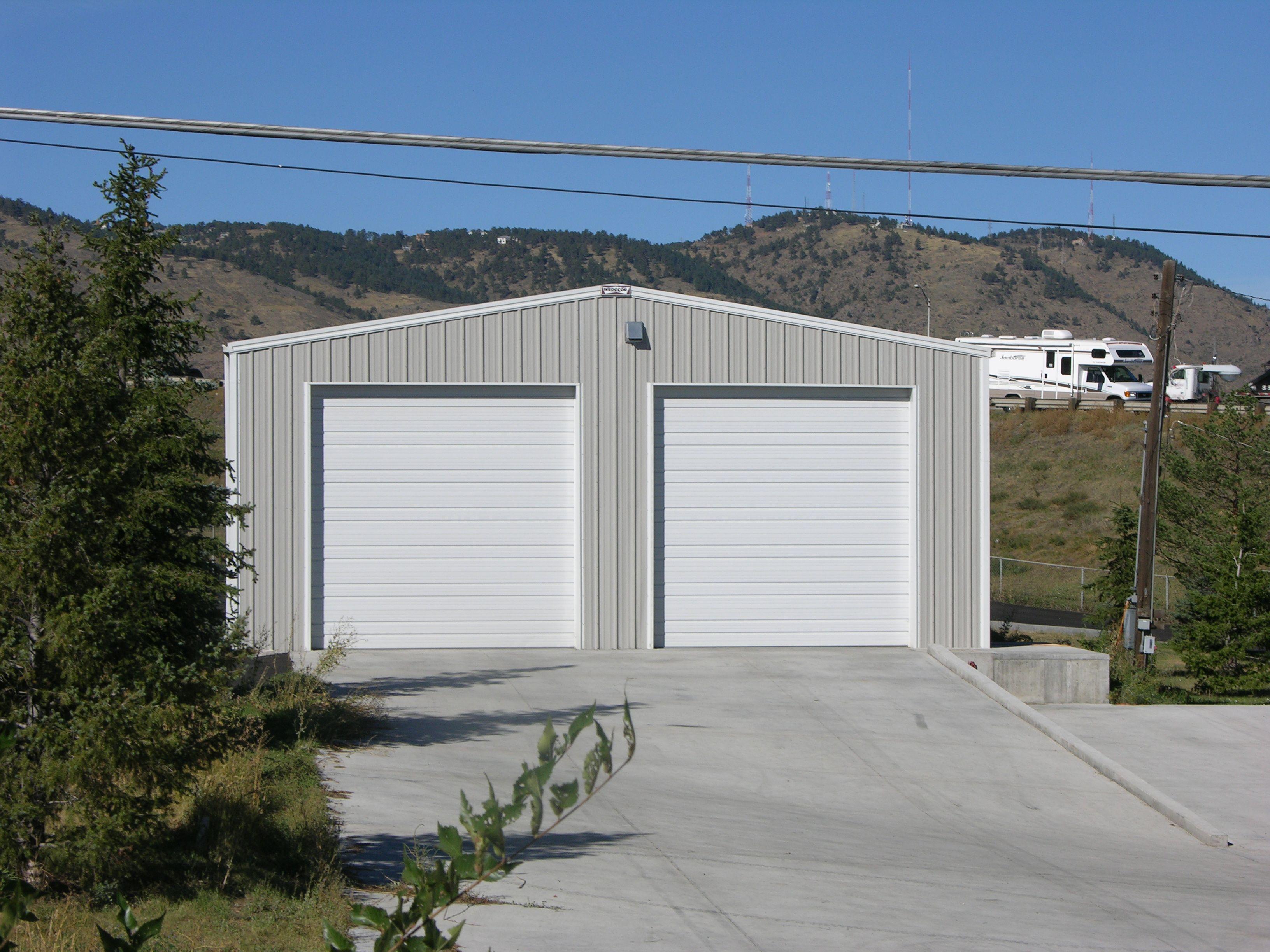 National Supplier of Commercial Overhead Doors Sectional Doors and Overhead Garage Doors. Price Your & National Supplier of Commercial Overhead Doors Sectional Doors ... pezcame.com