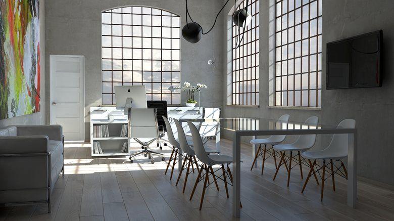 Progetto Per Uffici A Milano Milan 2015 Bp Laboratorio Di Architettura Interior Architecture Architecture Interior Design